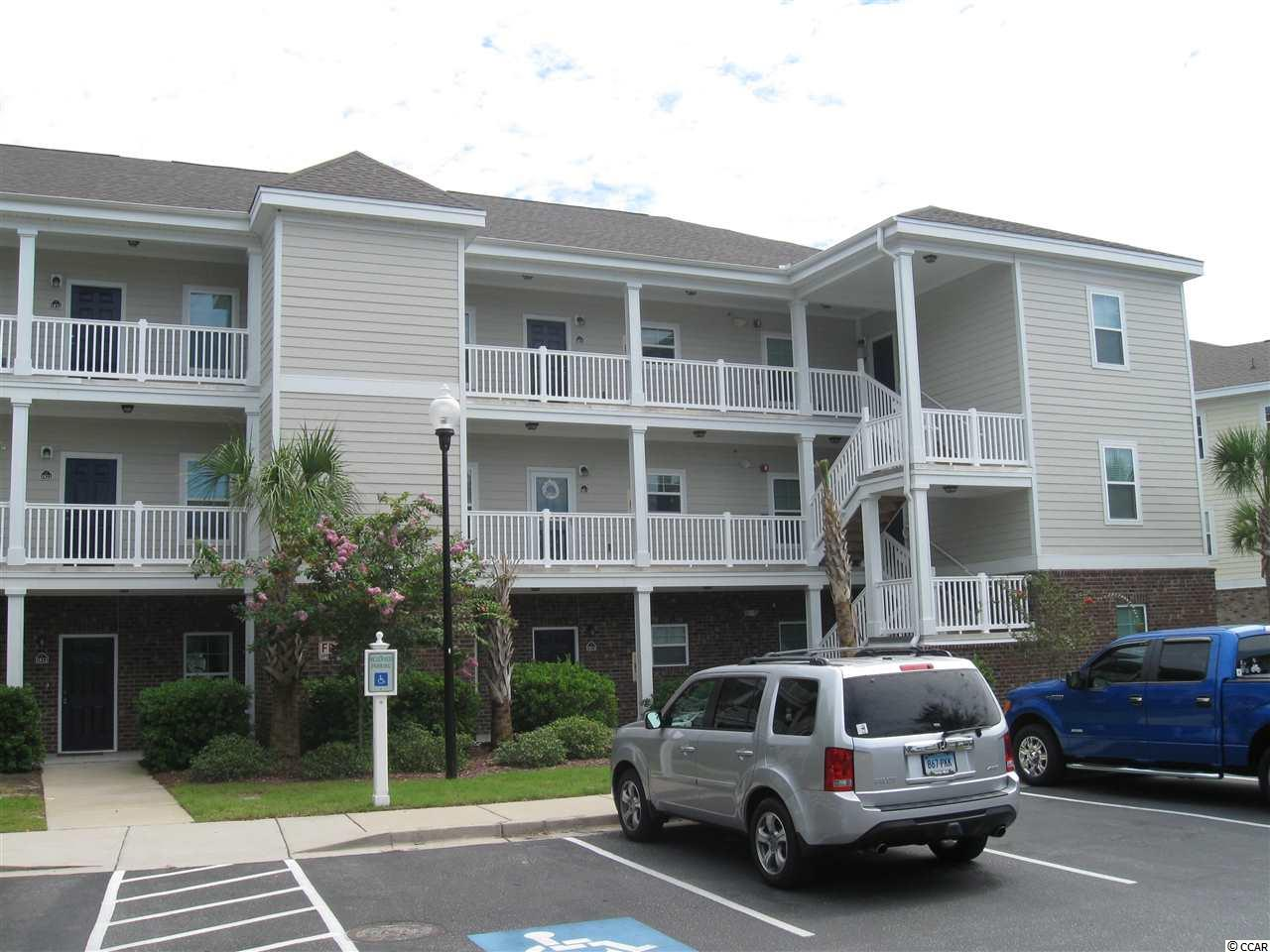 Condo MLS:1718744 Willow Bend - Barefoot - NMB  6253 Catalina Drive North Myrtle Beach SC