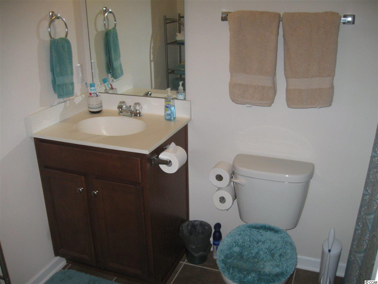 Real estate listing at  Willow Bend with a price of $164,900