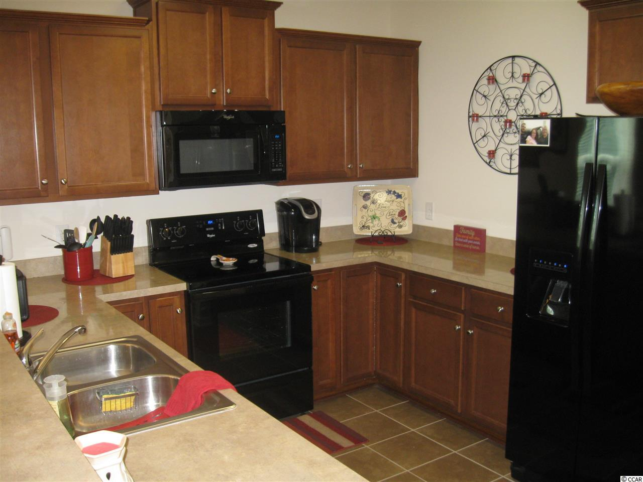 Contact your Realtor for this 3 bedroom condo for sale at  Willow Bend