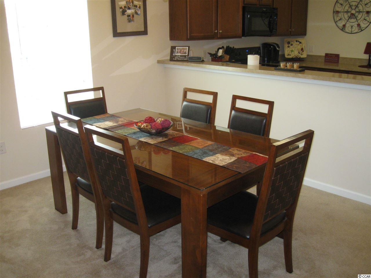 3 bedroom  Willow Bend condo for sale