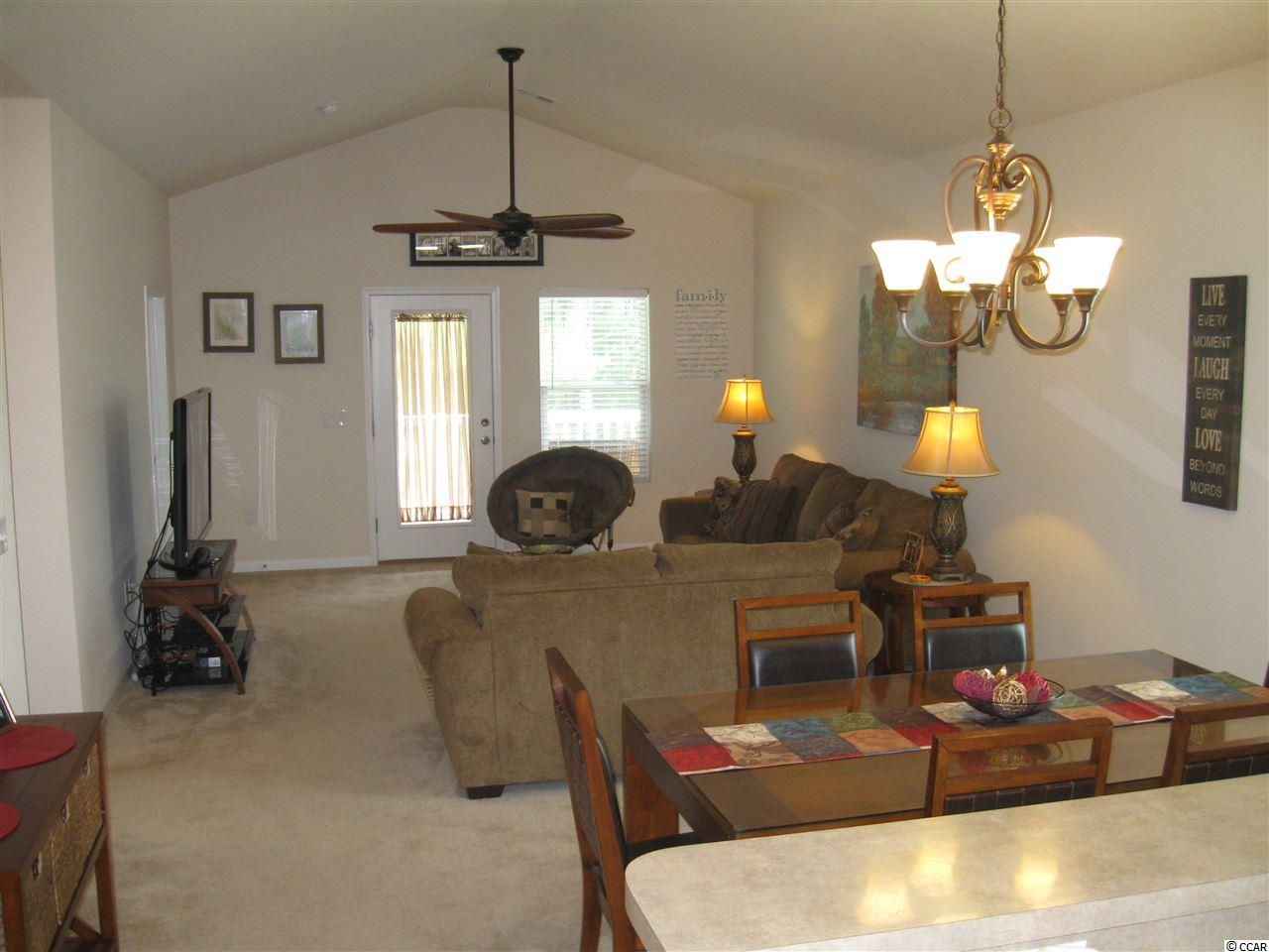 Willow Bend condo at 6253 Catalina Drive for sale. 1718744