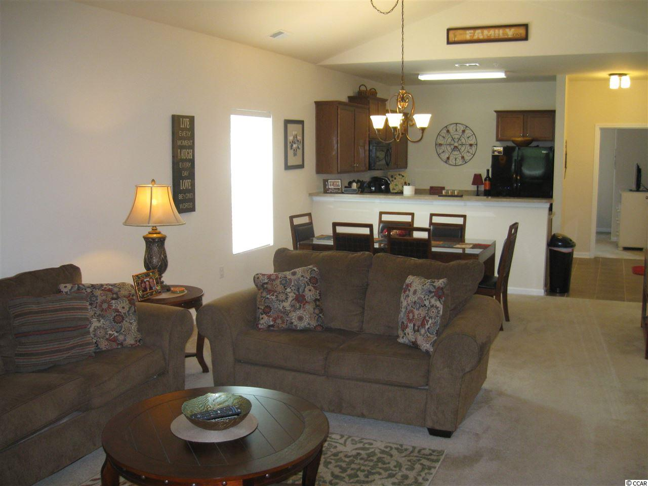condo for sale at  Willow Bend for $164,900