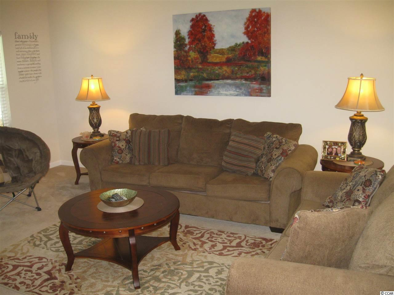 condo for sale at  Willow Bend at 6253 Catalina Drive North Myrtle Beach, SC