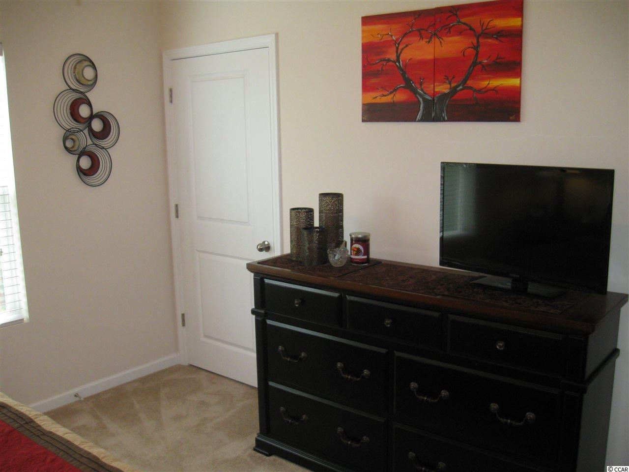 Real estate for sale at  Willow Bend - North Myrtle Beach, SC
