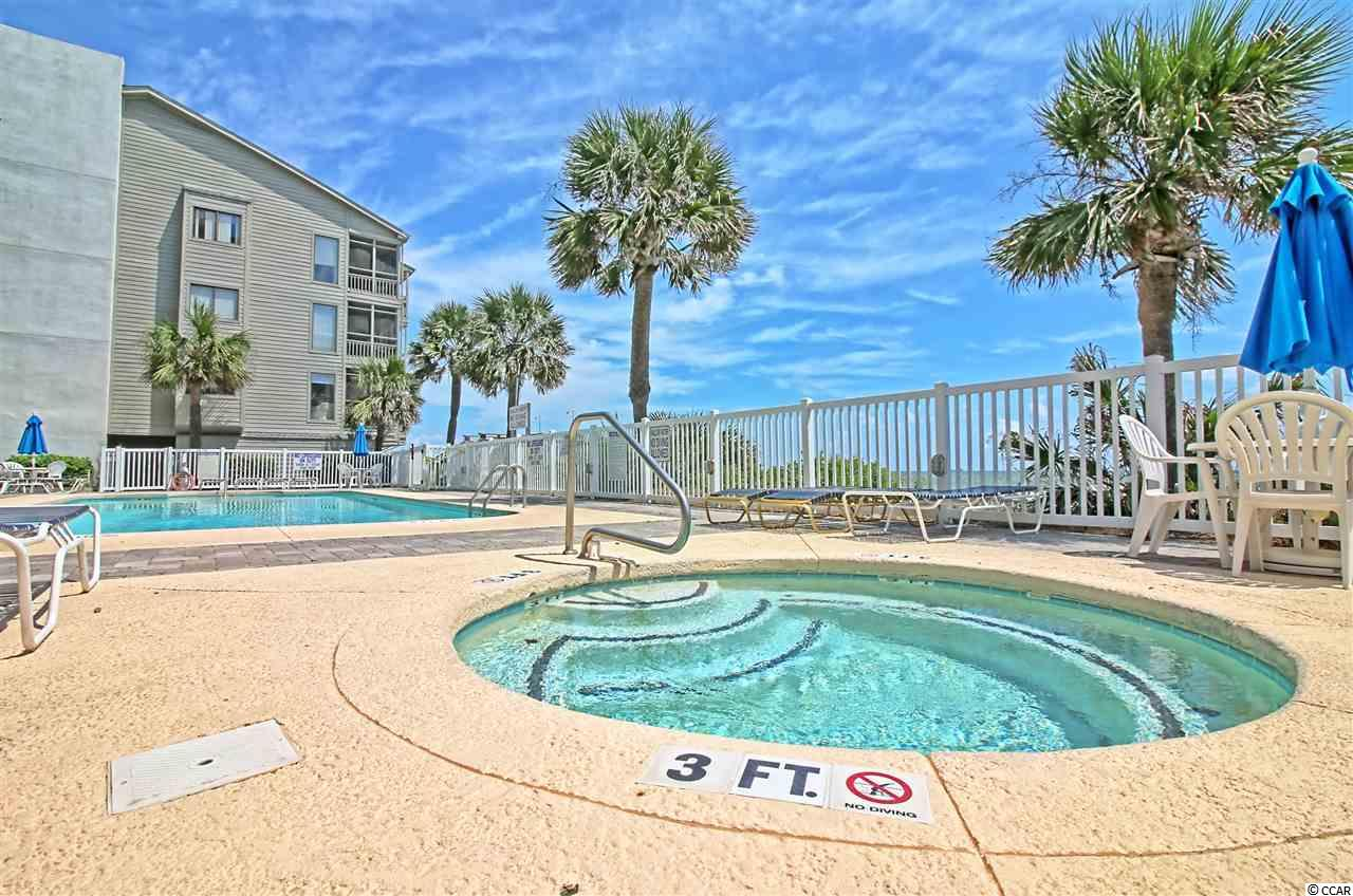 Contact your real estate agent to view this  OCEAN COVE condo for sale