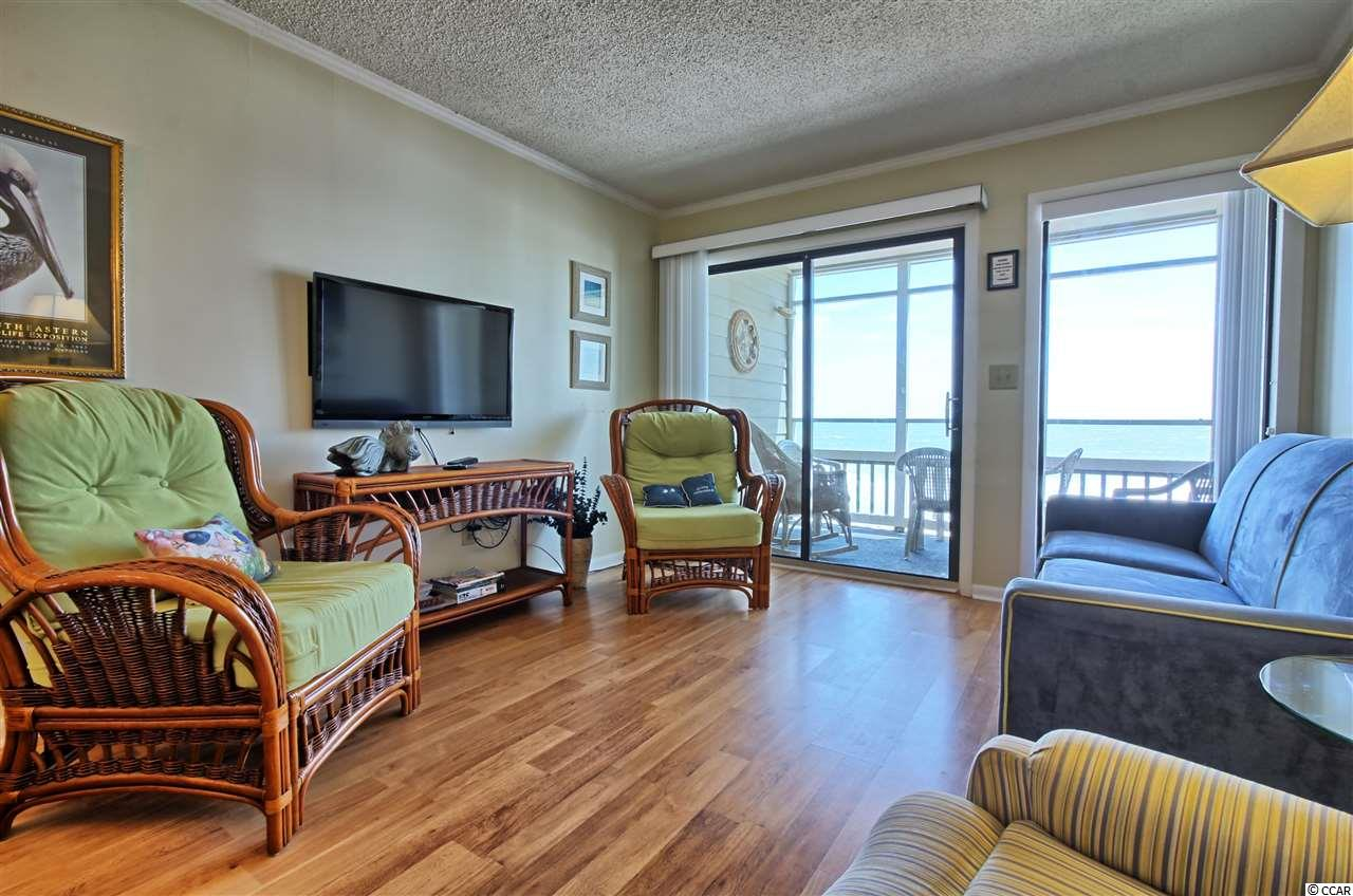 OCEAN COVE condo at 1780 N WACCAMAW DR. for sale. 1718751