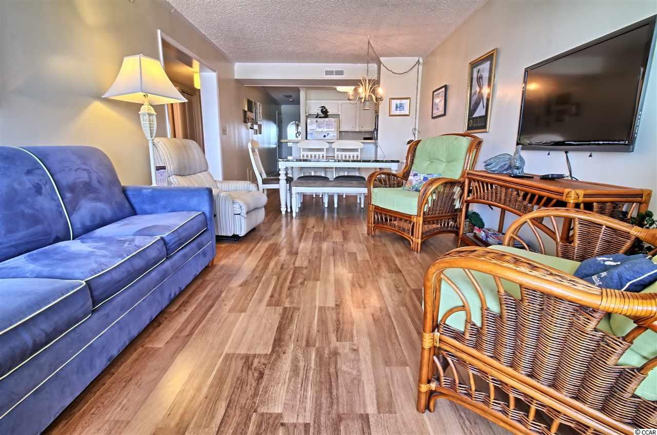 condo for sale at  OCEAN COVE for $299,900