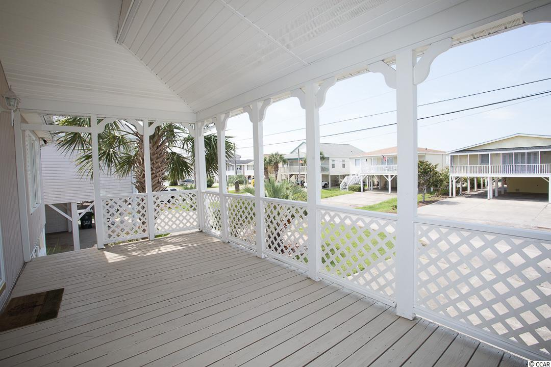 Surfside Realty Company - MLS Number: 1718785