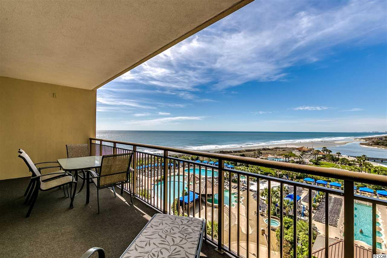Surfside Realty Company - MLS Number: 1718814