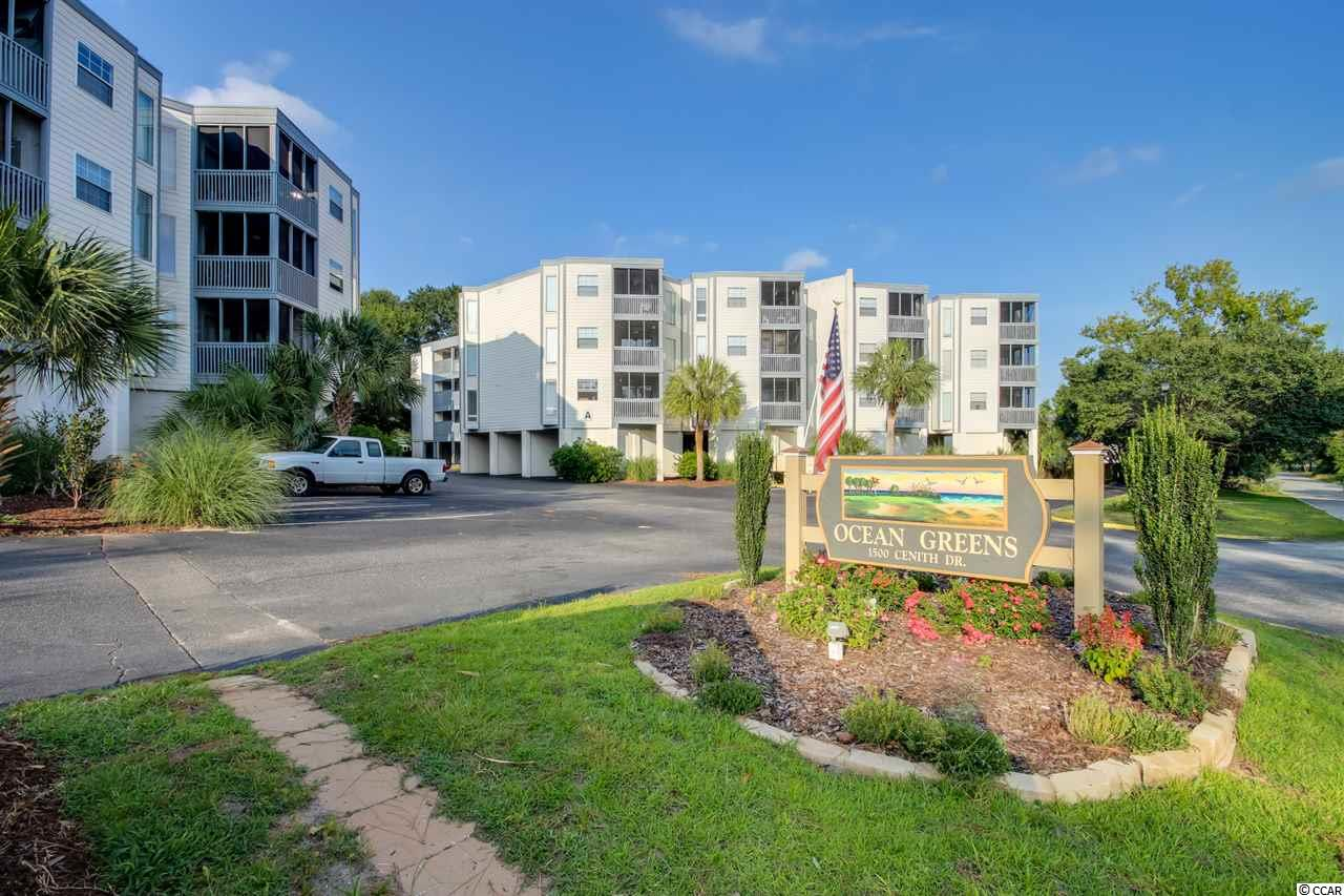 MLS#:1718818 Low-Rise 2-3 Stories 1500 Cenith Drive