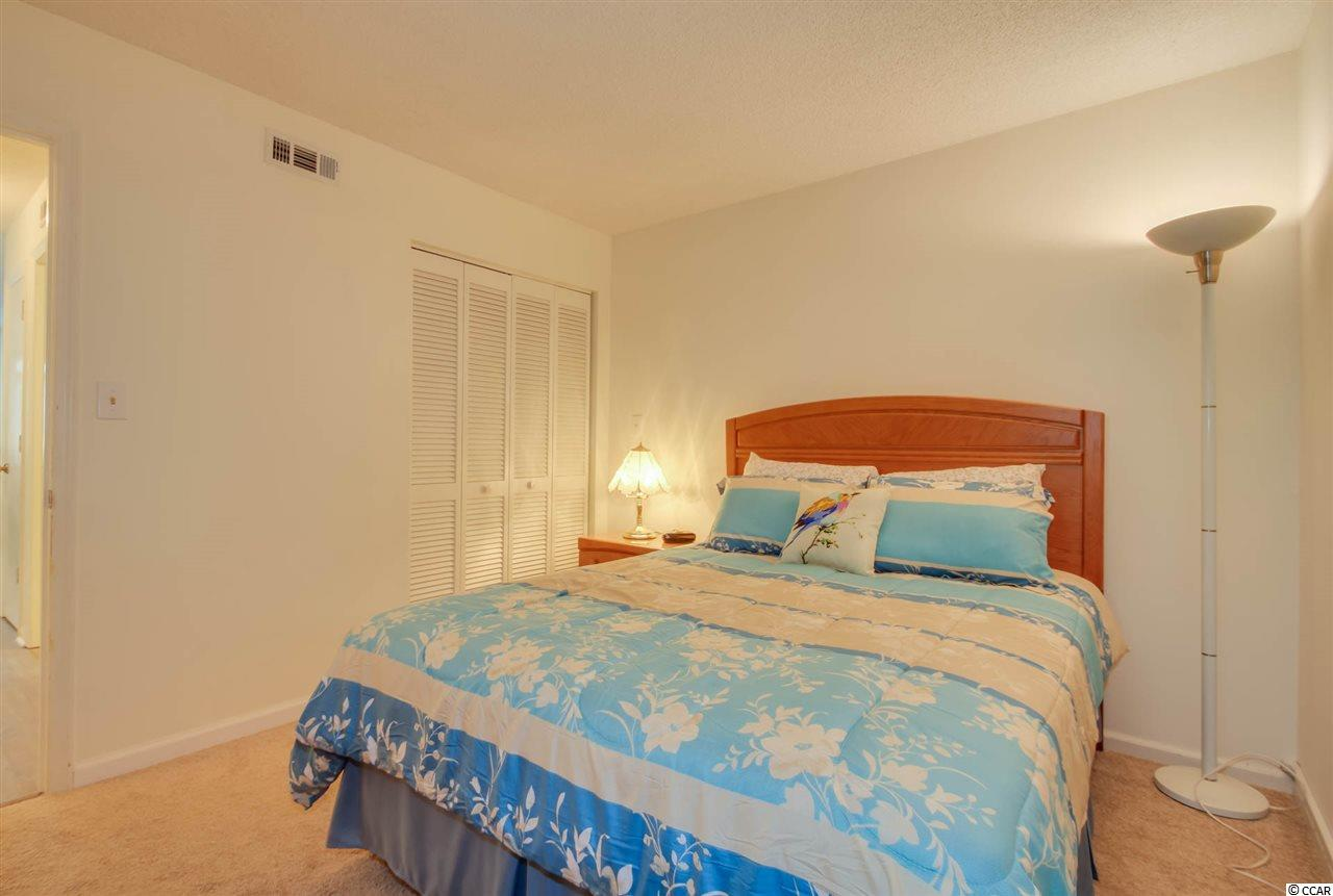condo at  A for $79,900