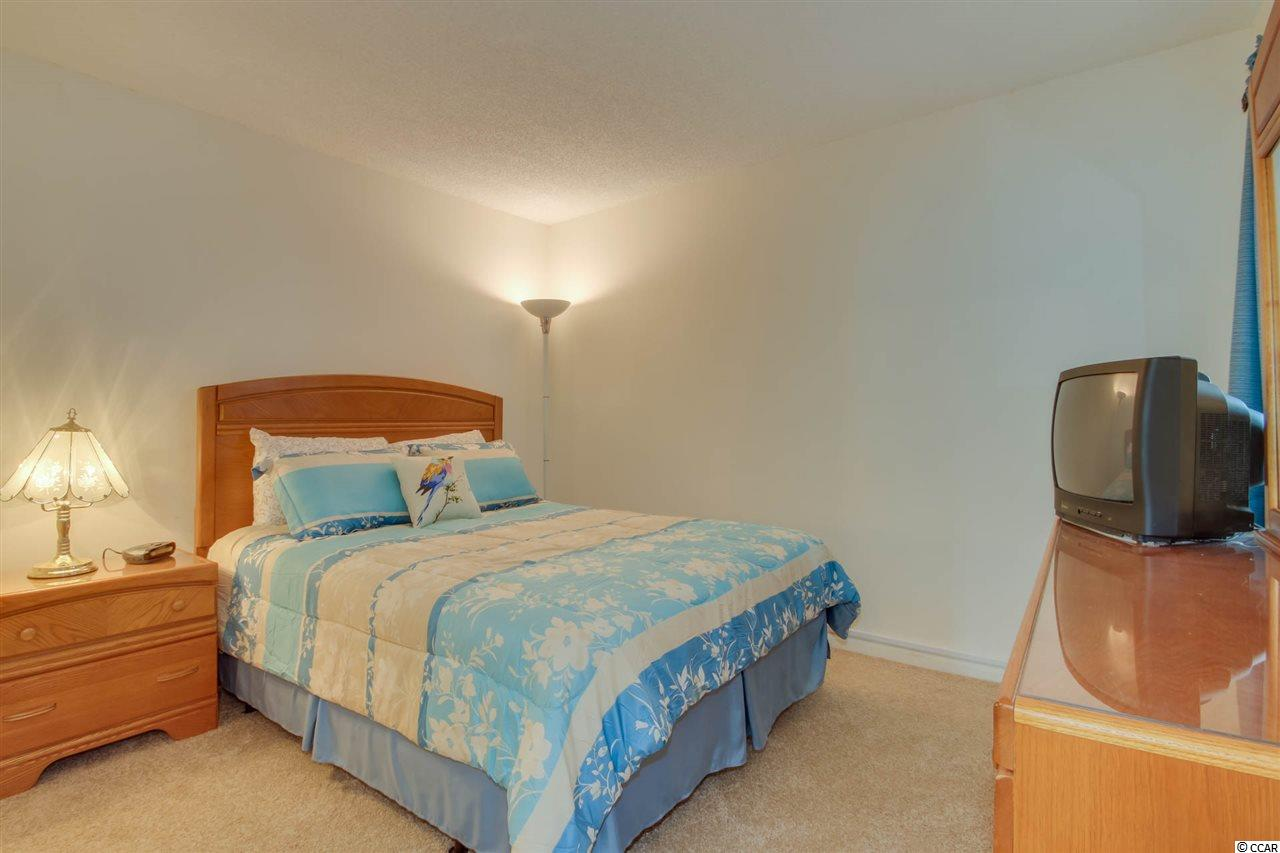 Check out this 2 bedroom condo at  A