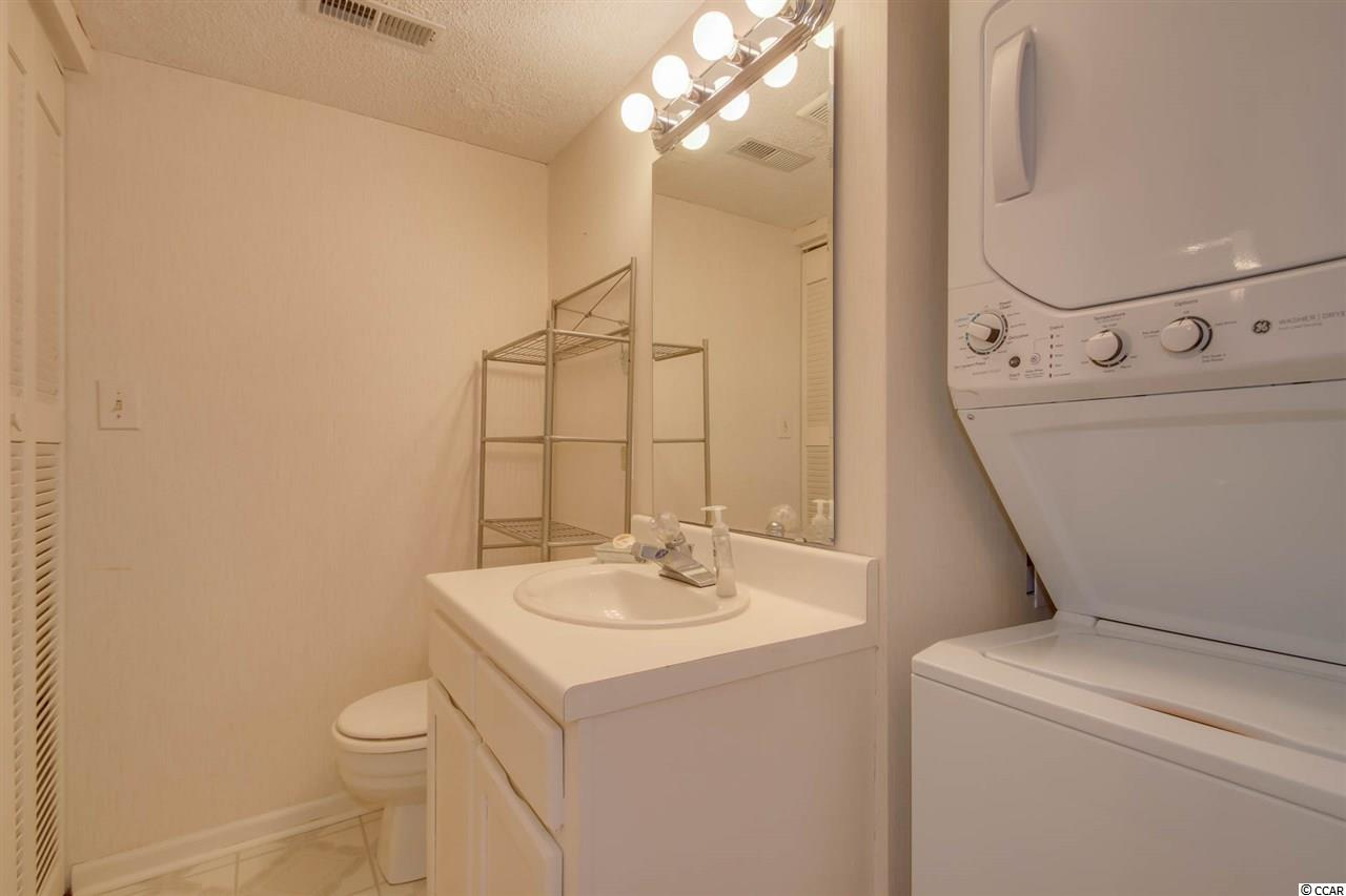 Interested in this  condo for $79,900 at  A is currently for sale