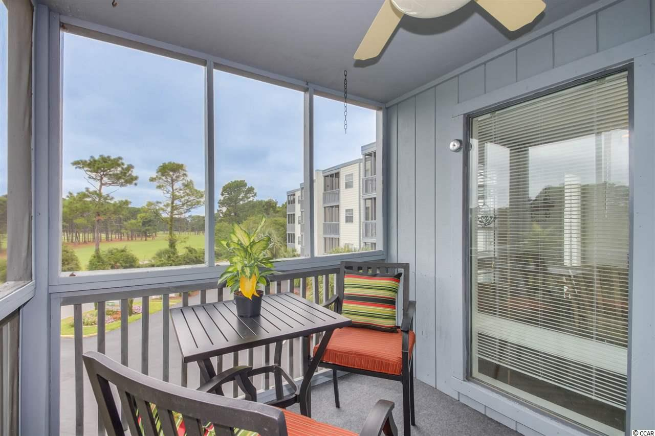 Have you seen this  A property for sale in North Myrtle Beach