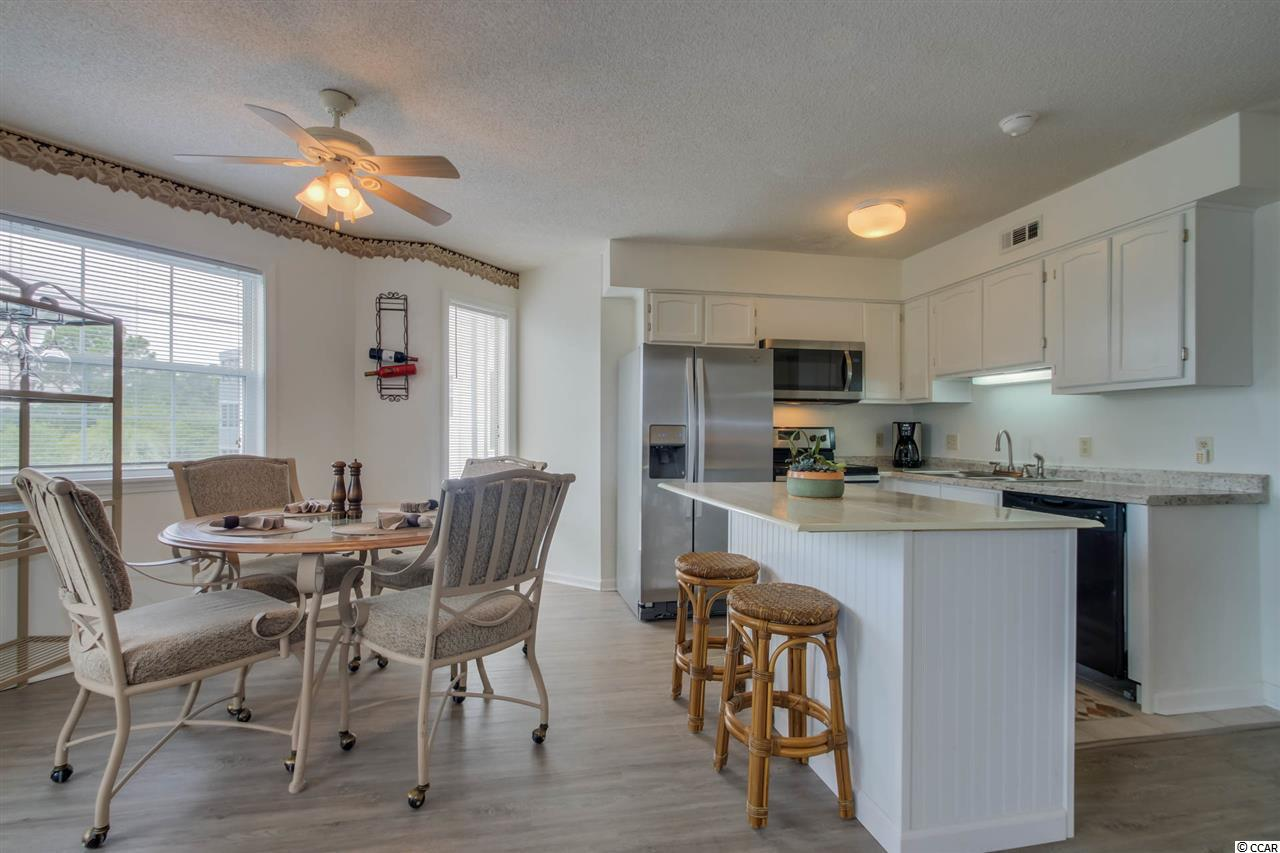 Another property at  A offered by North Myrtle Beach real estate agent