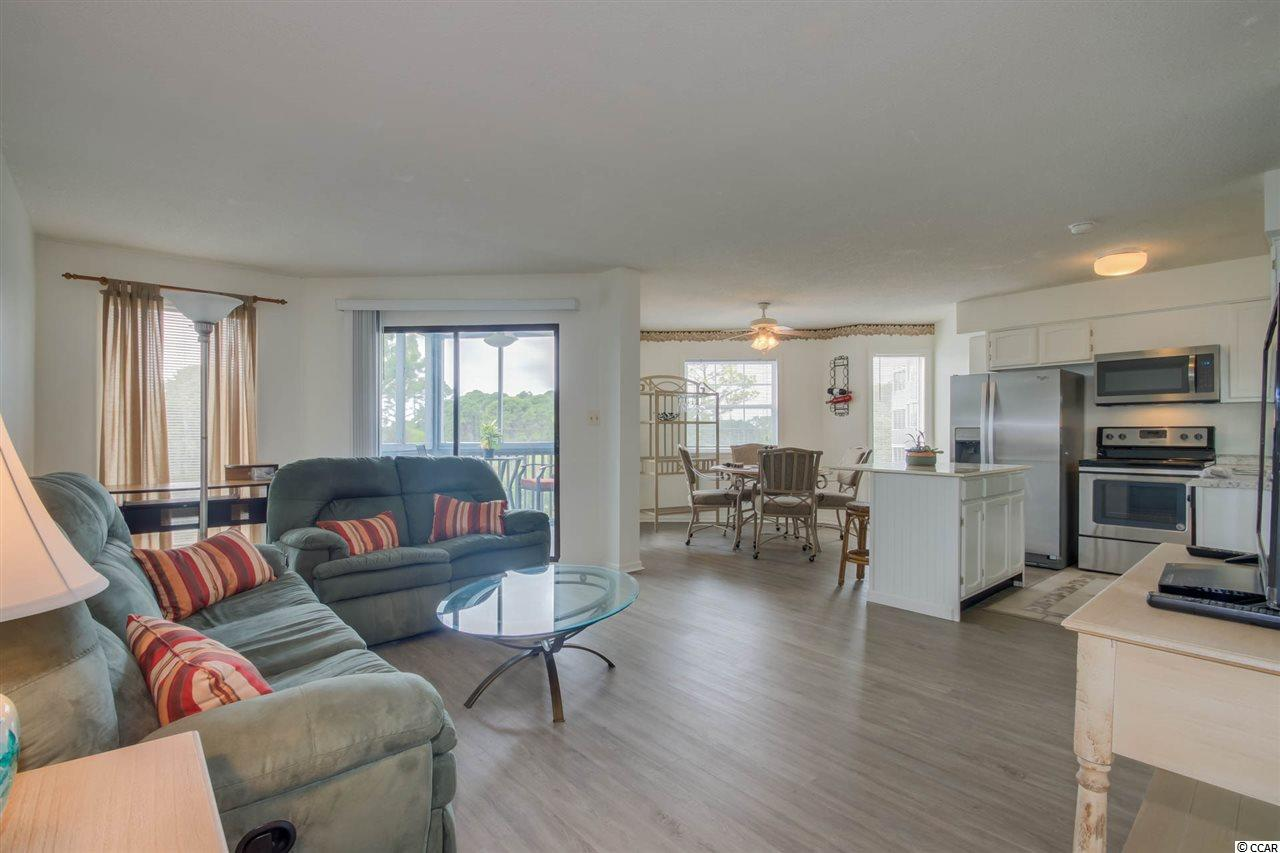 condo for sale at  A for $79,900