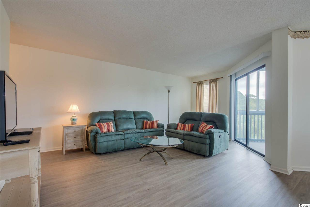 condo for sale at  A at 1500 Cenith Drive North Myrtle Beach, SC
