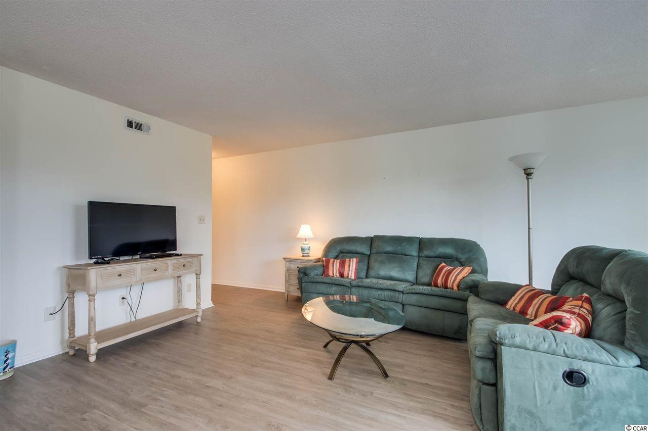 MLS #1718818 at  A for sale