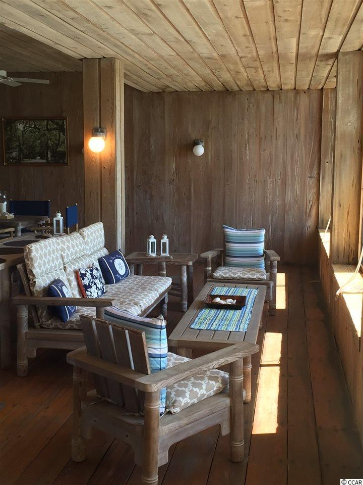Additional photo for property listing at 290 Tuckers Road 290 Tuckers Road Litchfield, South Carolina 29585 United States
