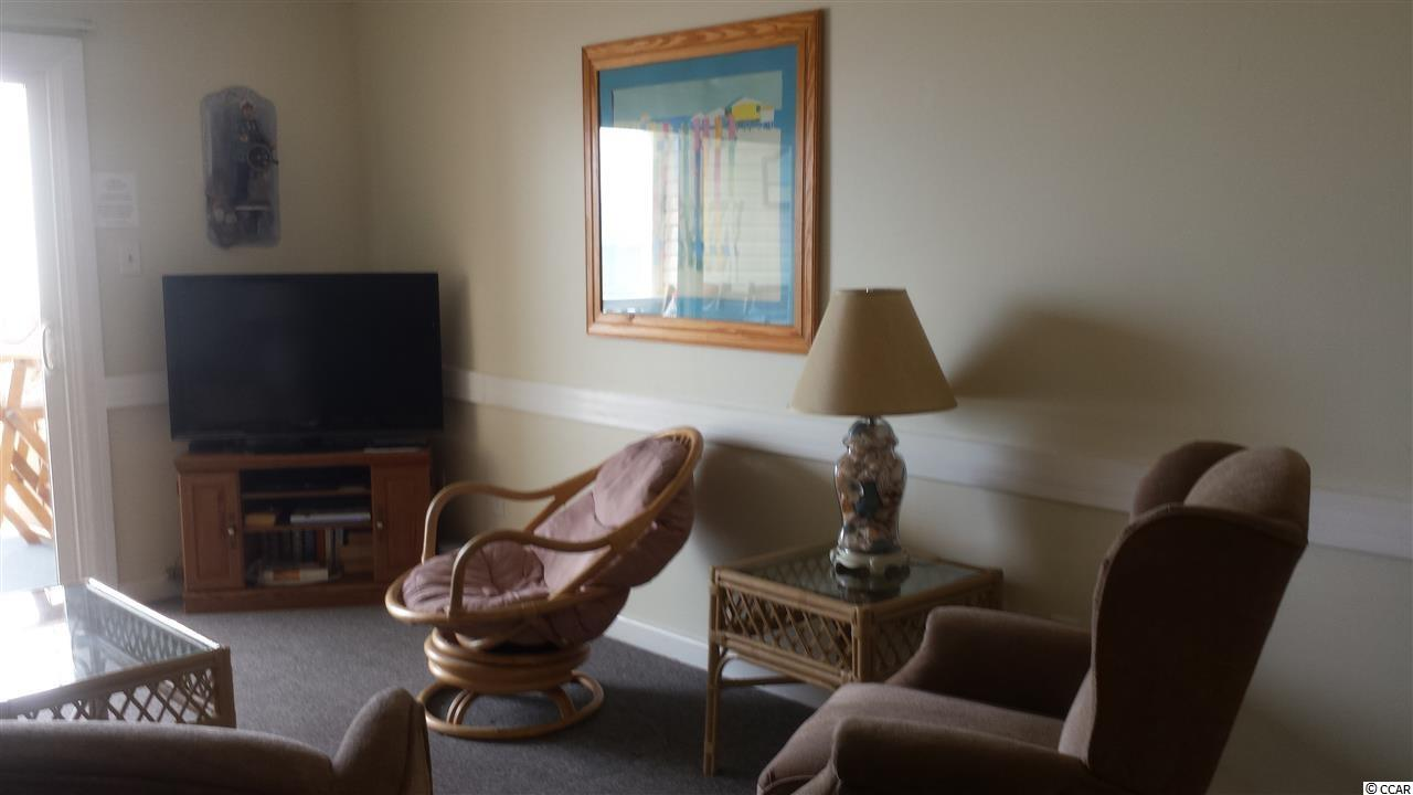 condo for sale at  Windy Village for $165,000