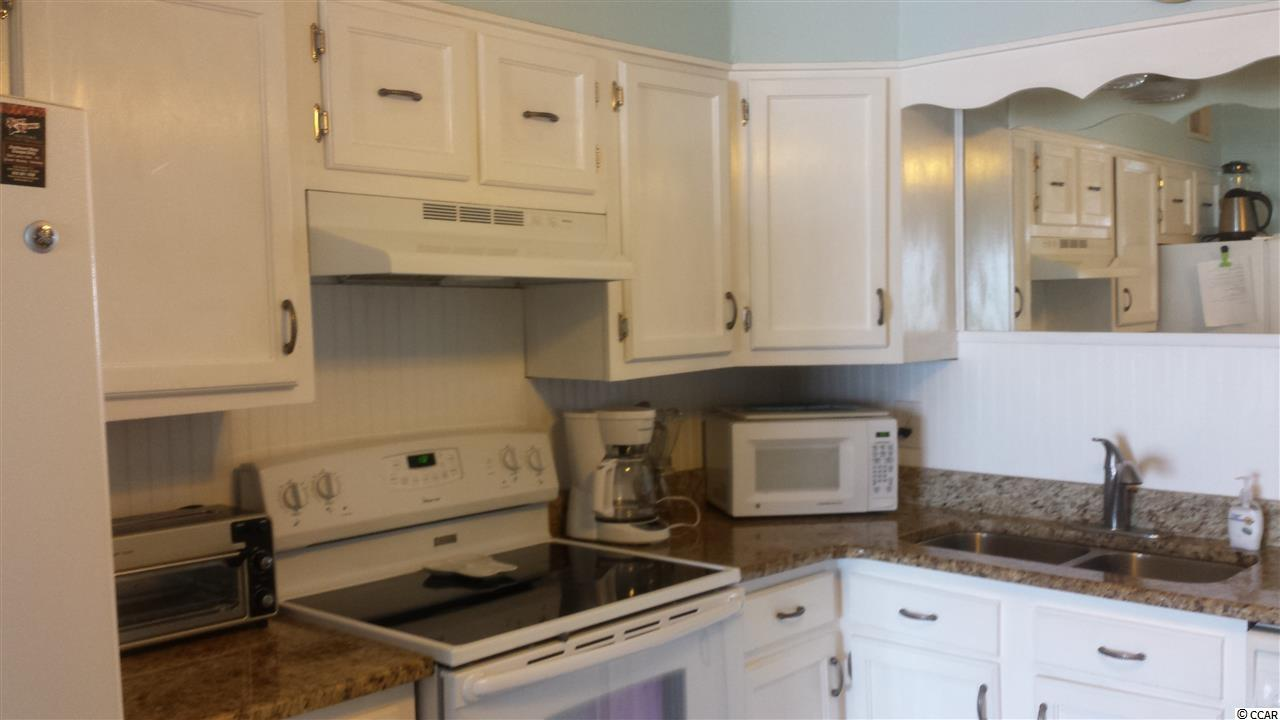 MLS #1718824 at  Windy Village for sale
