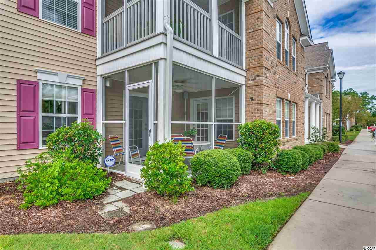 MLS#:1718831 Low-Rise 2-3 Stories 131 Veranda Way