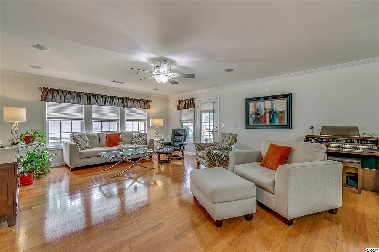 The Grand Vistas @ The Internati condo for sale in Murrells Inlet, SC