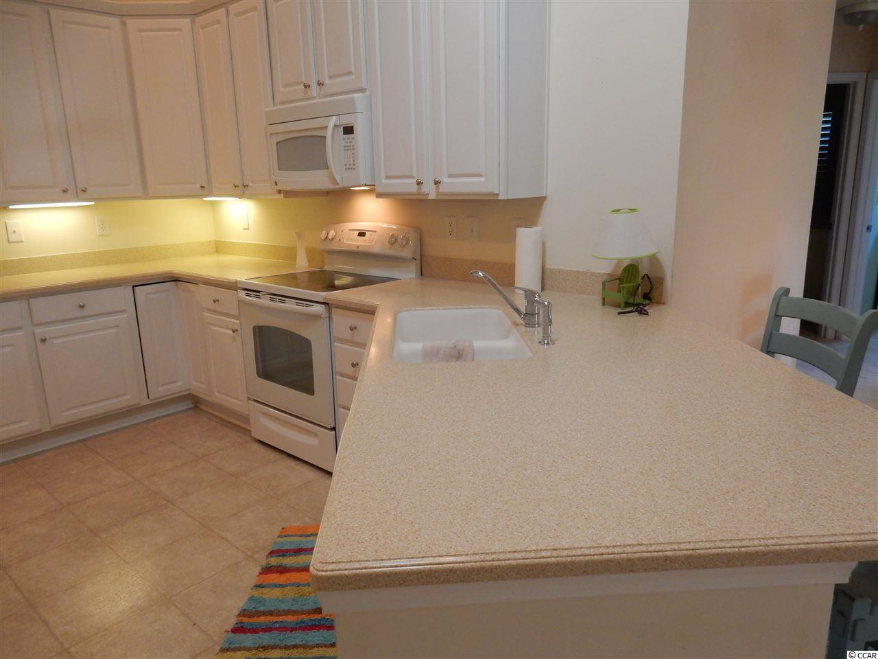 View this 3 bedroom condo for sale at  Stonegate At Prince Creek in Murrells Inlet, SC