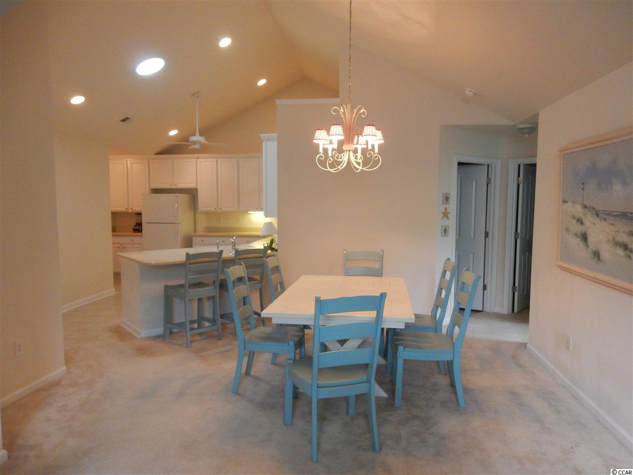 This property available at the  Stonegate At Prince Creek in Murrells Inlet – Real Estate