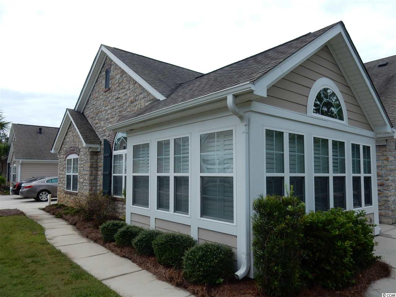 Contact your real estate agent to view this  Stonegate At Prince Creek condo for sale