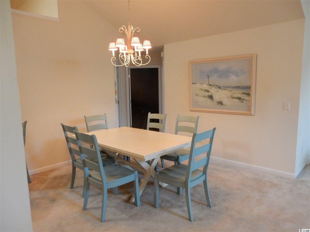 condo for sale at  Stonegate At Prince Creek for $250,000