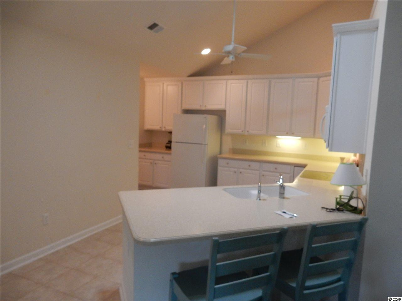 MLS #1718833 at  Stonegate At Prince Creek for sale