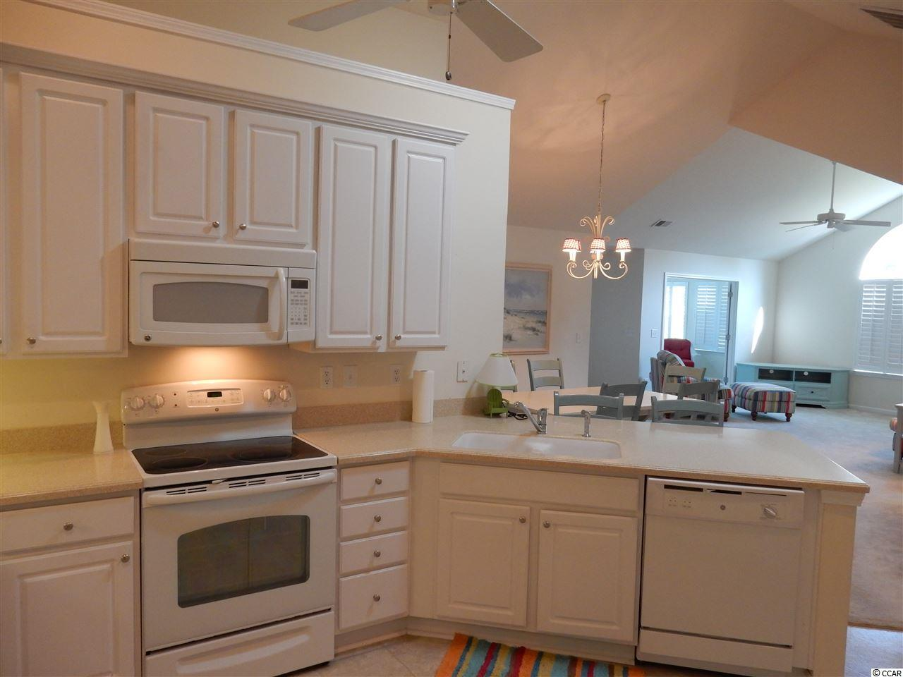 Real estate for sale at  Stonegate At Prince Creek - Murrells Inlet, SC