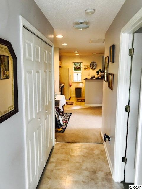 WYNBROOKE TWNHM - Townhomes condo for sale in Murrells Inlet, SC