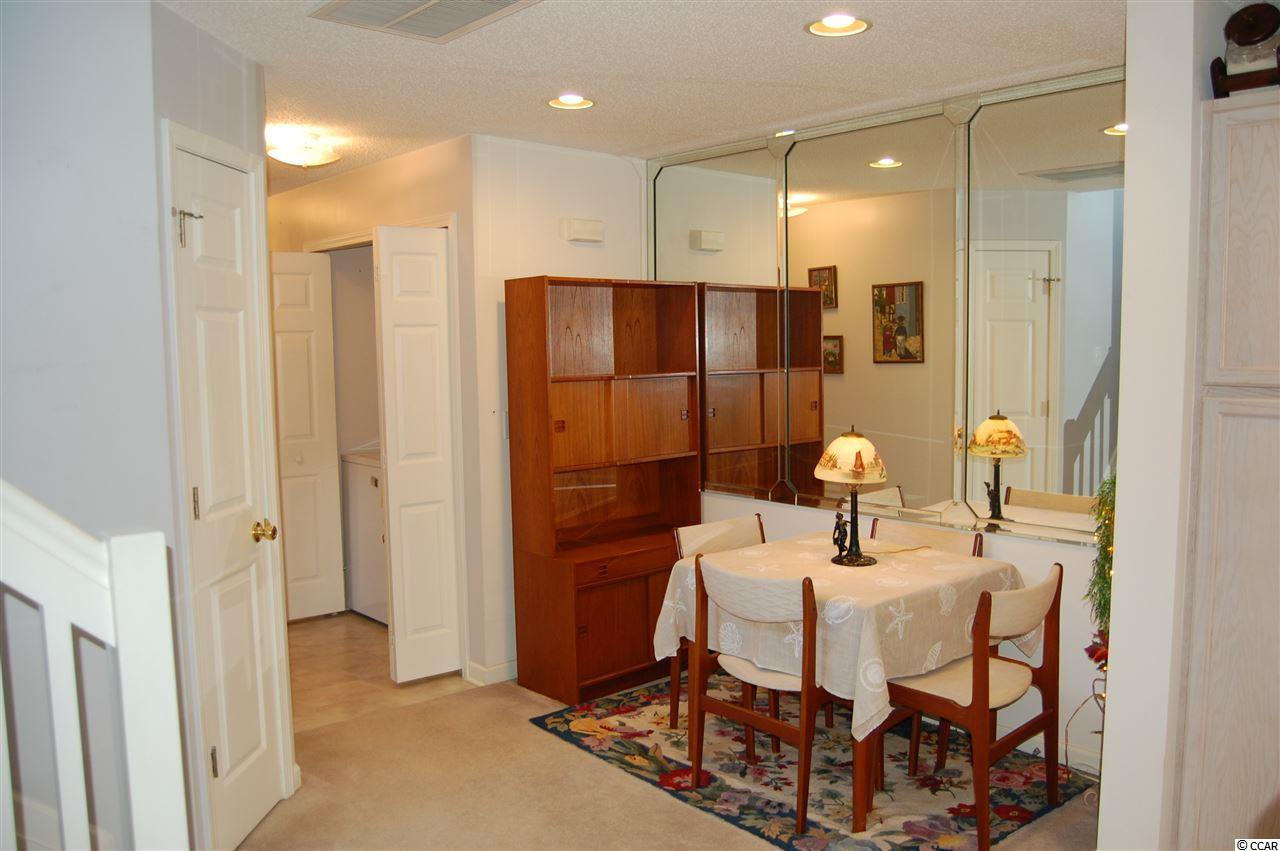 3 bedroom  WYNBROOKE TWNHM - Townhomes condo for sale