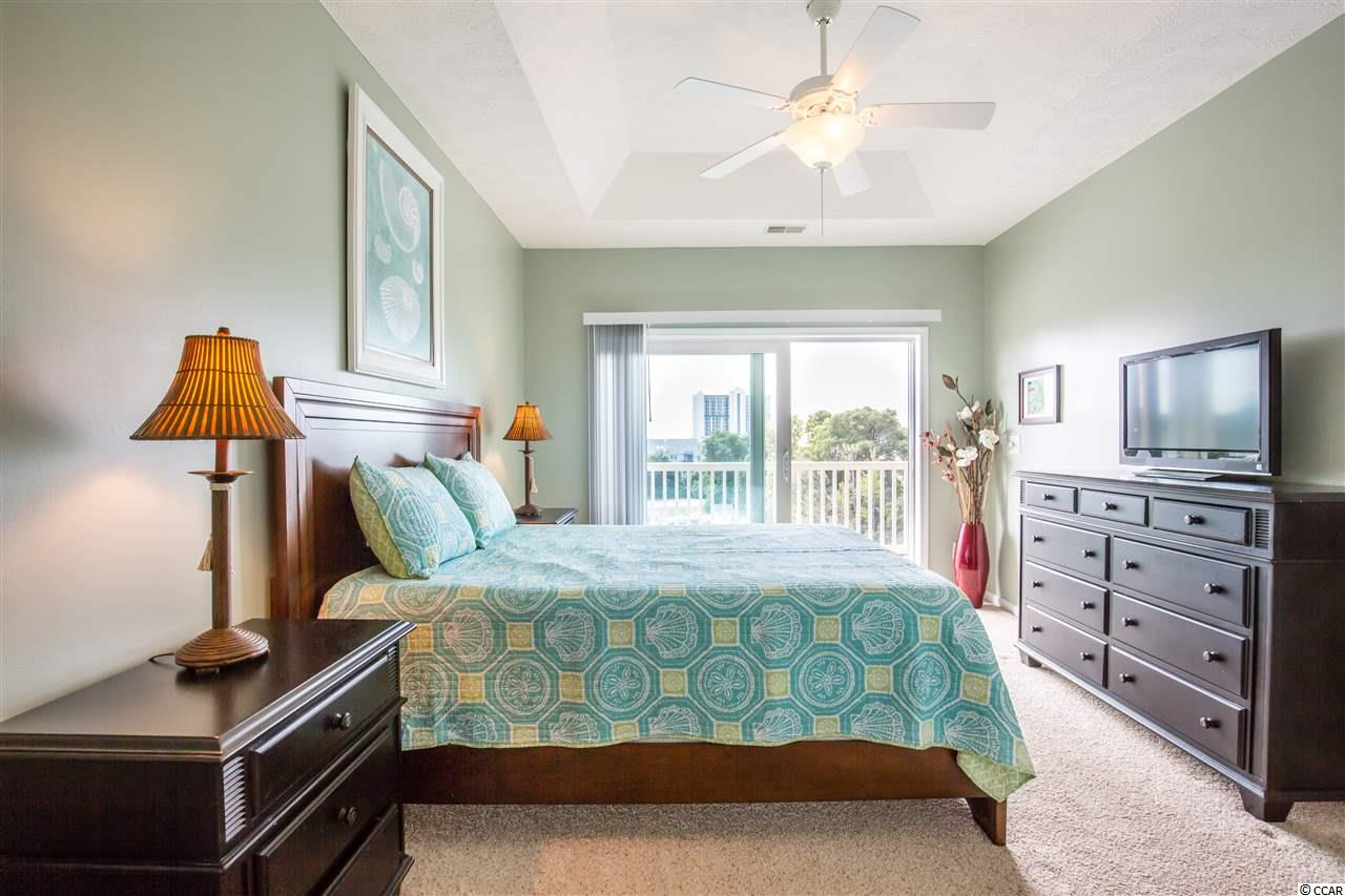 View this 3 bedroom condo for sale at  27 in North Myrtle Beach, SC
