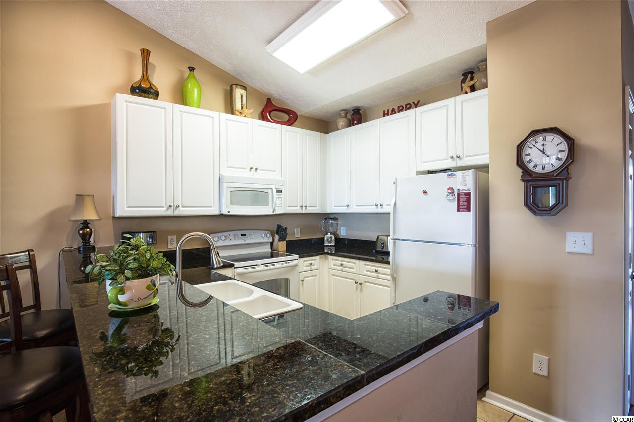 condo for sale at  27 for $249,900