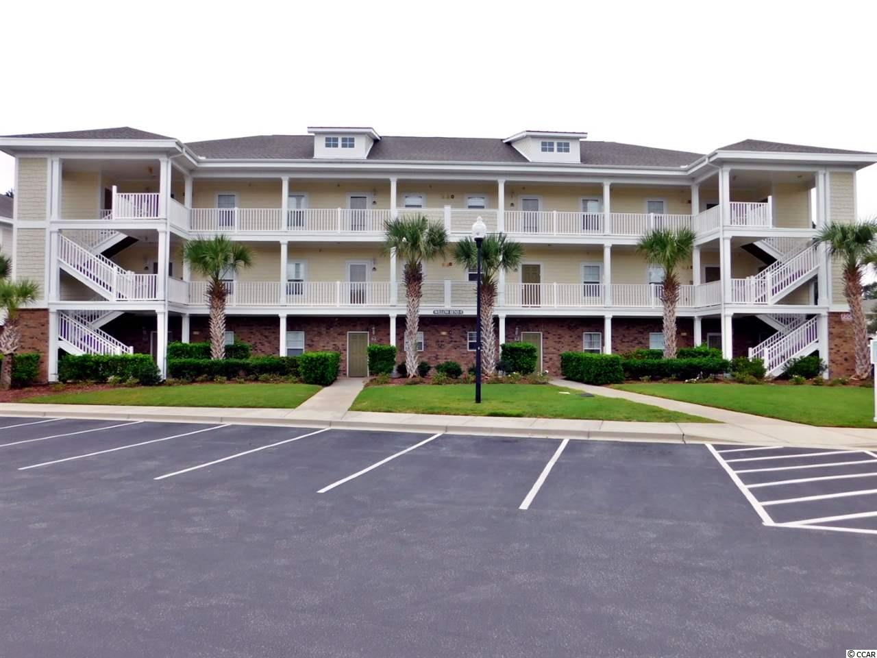 Condo MLS:1718852 Willow Bend - Barefoot - NMB  6253 Catalina Dr North Myrtle Beach SC