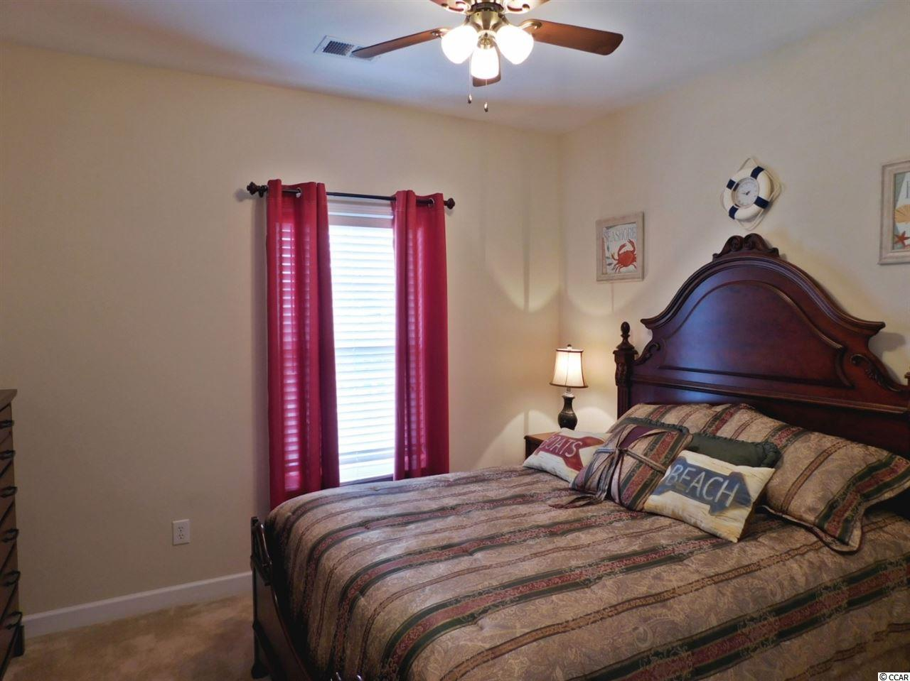 Real estate listing at  Willow Bend with a price of $129,900