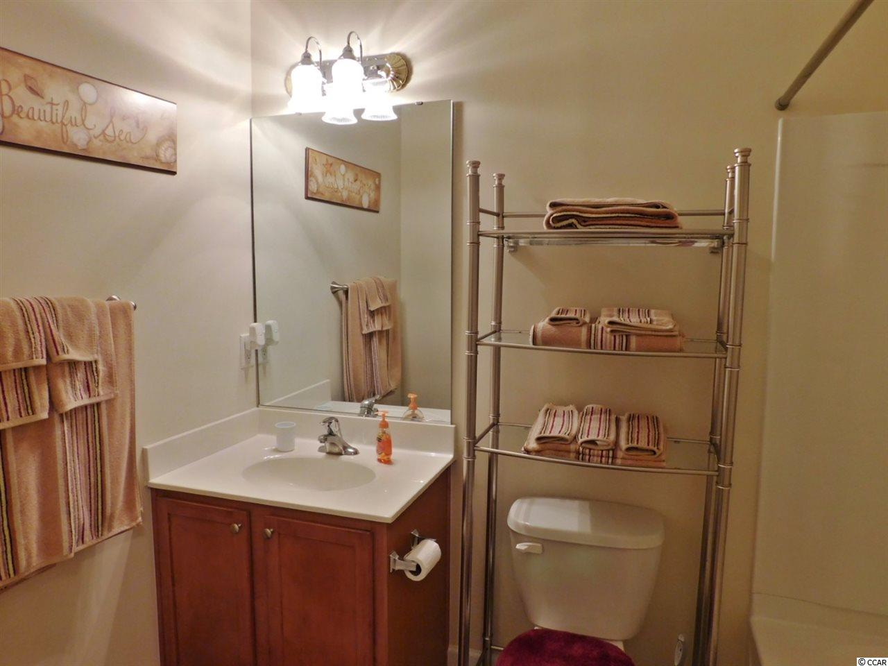 condo at  Willow Bend for $129,900