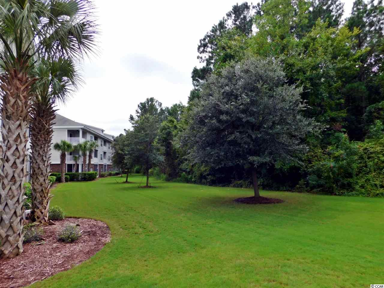 Have you seen this  Willow Bend property for sale in North Myrtle Beach