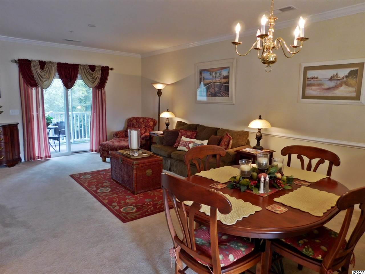Another property at  Willow Bend offered by North Myrtle Beach real estate agent