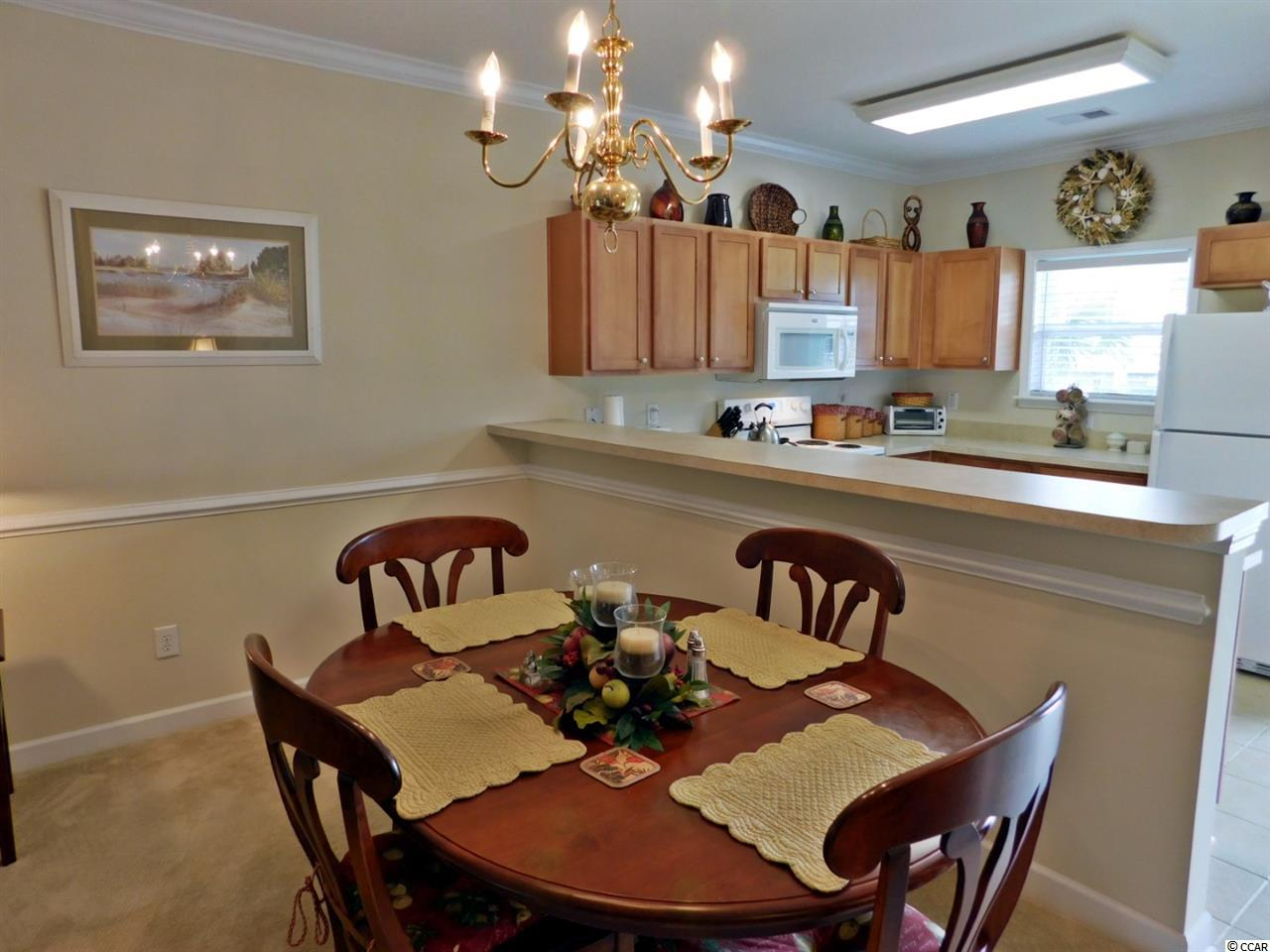 2 bedroom  Willow Bend condo for sale
