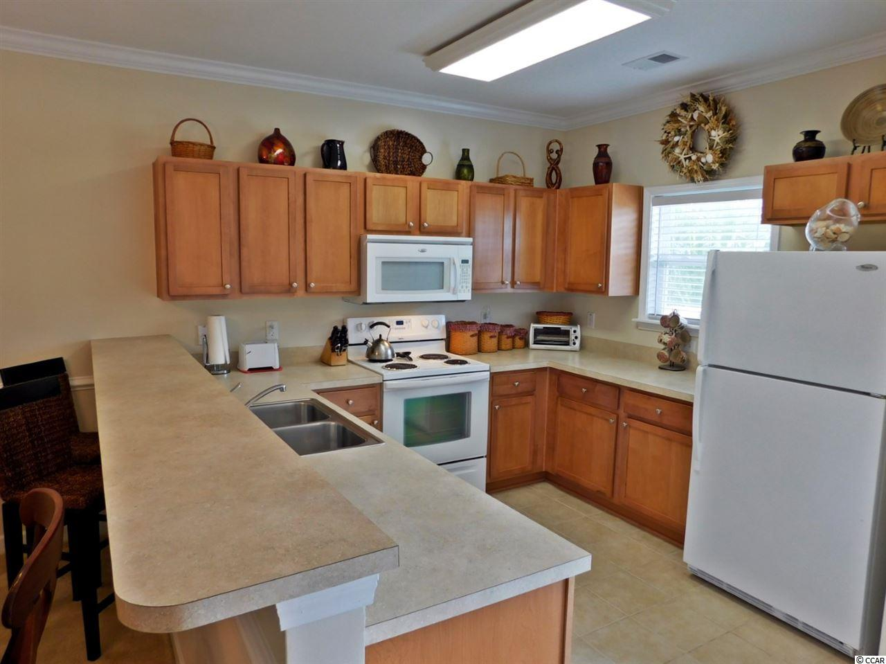 condo for sale at  Willow Bend for $129,900