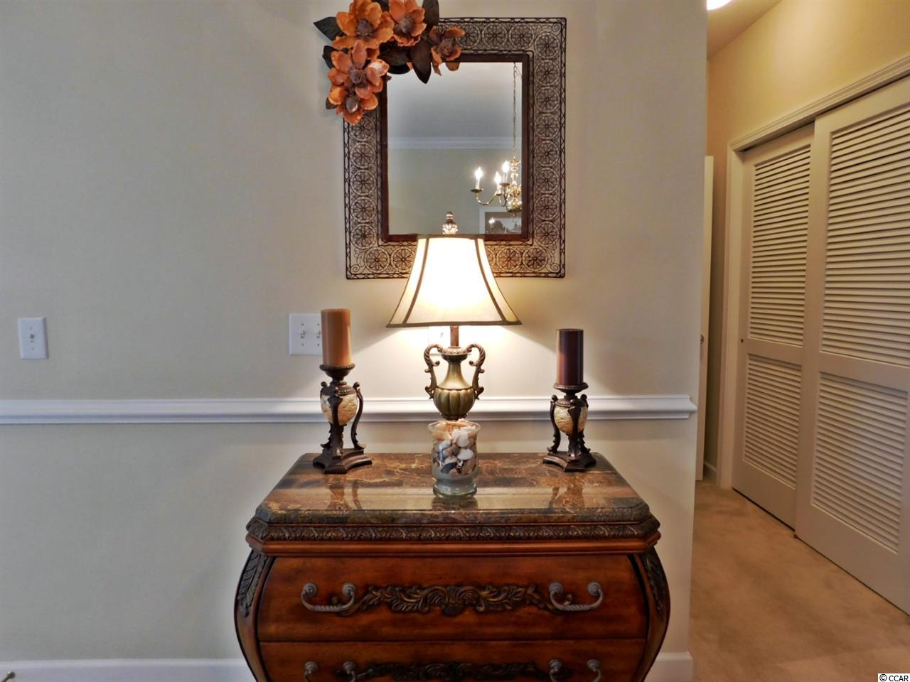condo for sale at  Willow Bend at 6253 Catalina Dr North Myrtle Beach, SC