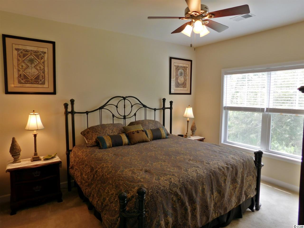 MLS #1718852 at  Willow Bend for sale