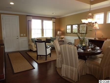 Additional photo for property listing at 2338 Lark Sparrow Road 2338 Lark Sparrow Road Myrtle Beach, South Carolina 29577 United States