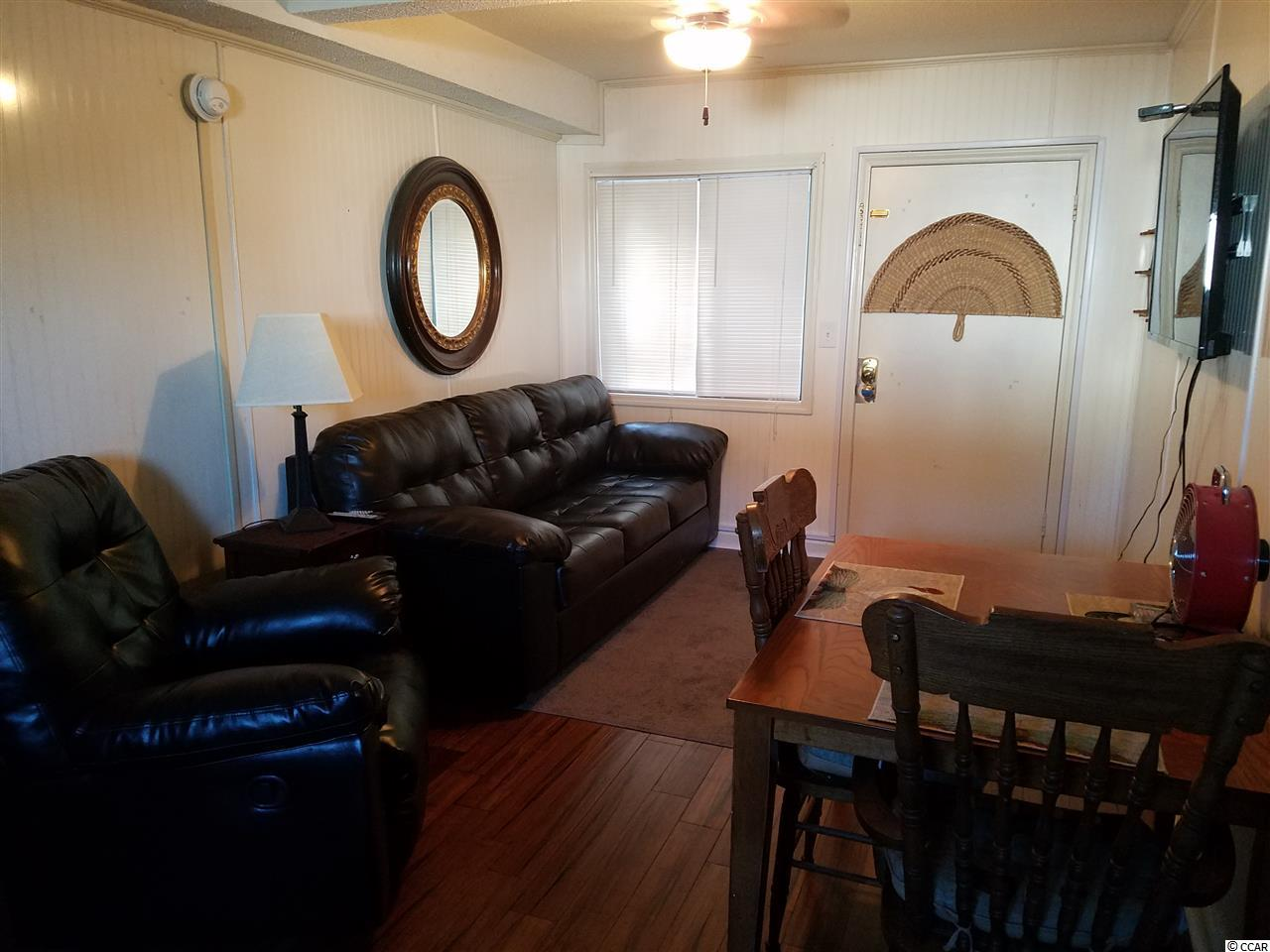 Contact your Realtor for this 1 bedroom condo for sale at  Grand Strand Resort