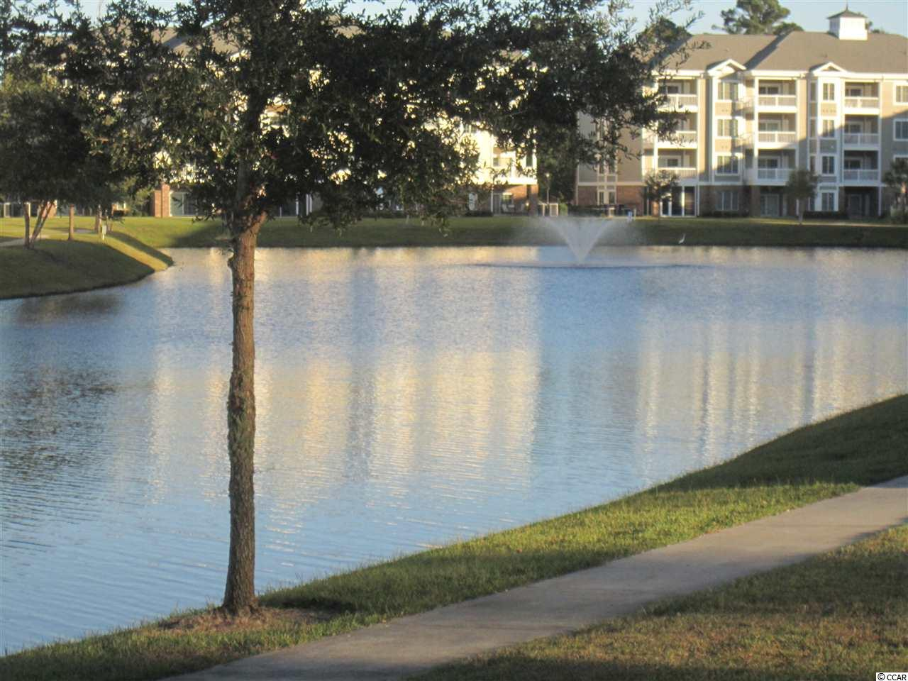 3 bedroom condo at 4821 LUSTER LEAF CIRCLE 205