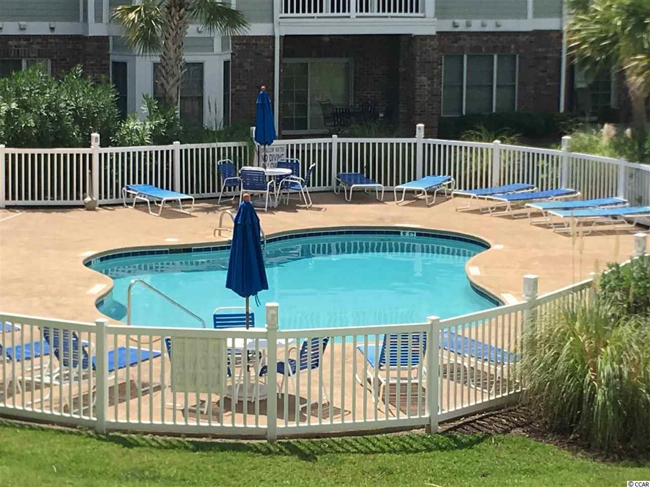 Interested in this  condo for $162,900 at  Magnolia Pointe is currently for sale